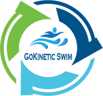 GoKinetic Swim - Pleasants Landing 6/21/2020