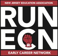 NJEA Run ECN 180 Project