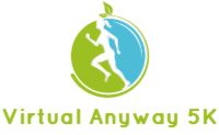 Virtual Anyway 5K