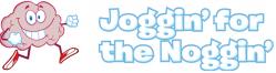 Joggin For The Noggin