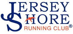 JSRC Member Group Run Waiver