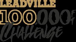 Leadville 100,000FT Challenge