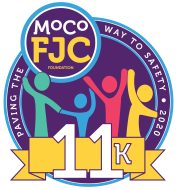 MCFJC Foundation Virtual 11K Walk/Run
