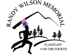 Randy Wilson Memorial 4 on the 4th Virtual Run