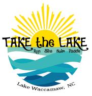 Take the Lake Challenge