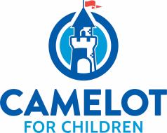 Tour de Camelot Challenge and Catapult Launch