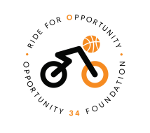 Ride for Opportunity - 2020 Virtual