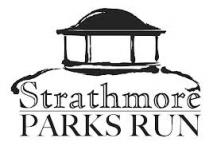 Strathmore Parks Run 2018