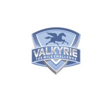 VALKYRIE 100 Mile Challenge