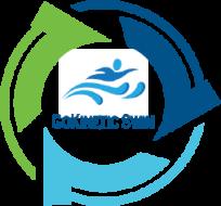 GoKinetic Swim - Pleasants Landing 6/28/2020