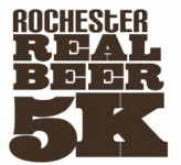 Rochester Real Beer 5K