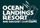 Ocean Landings