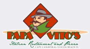 Papa Vito's