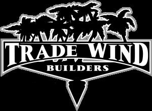 Trade Wind Builders