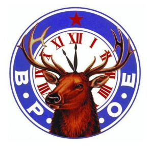 Cocoa Beach Elks Lodge
