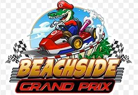 Beachside Grand Prix
