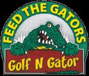 Golf N Gator