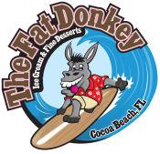Fat Donkey