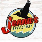 Jennas