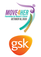 Move4Her