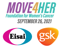 Move4Her Logo