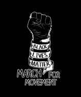 March for Movement Virtual Run/Walk
