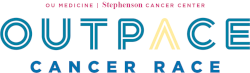 2020 Outpace Cancer Virtual Race