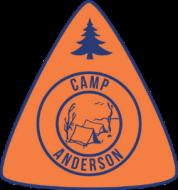 Camp Anderson RYOR