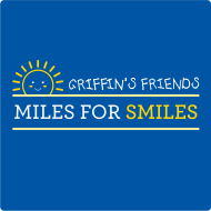 Griffin's Friends: Miles for Smiles