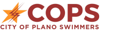 City of Plano Swimmers Run2Swim (Virtual)
