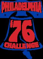 Philadelphia 76 Challenge