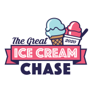 The Great Ice Cream Chase - Hudson Valley