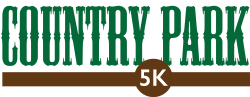 Country Park 5K