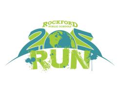 2.05 Run (including a Virtual option)