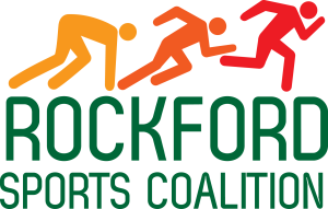 Rockford Sports Coalition