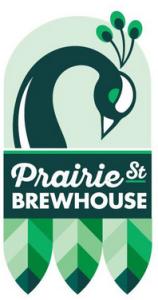 Prairie Street
