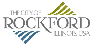 Rockford City