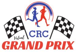 CRC Virtual Grand Prix