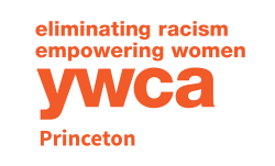 YWCA Princeton Stand Against Racism Virtual Run/Walk - July 27 - August 10