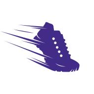 2021 Jog Your Memory 5K Run and 1.5 Mile Walk for Alzheimer's