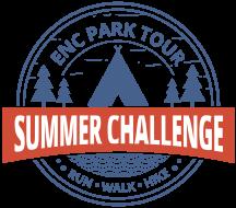 ENC Park Tour Summer Challenge