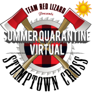 Stumptown Quarantine Summer Series