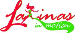 Latinas in Motion: Peace, Love and Run {Virtual} 5k
