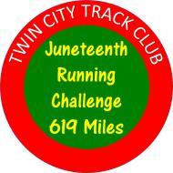 Juneteenth Challenge