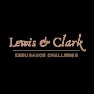 Lewis & Clark Endurance Challenge