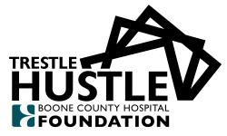 BCH Foundation Trestle Hustle