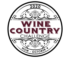Wine Country Challenge