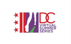 DC Virtual Summer Series