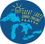 Great Lakes Summer Challenge