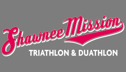 2021 Shawnee Mission Triathlon and Duathlon